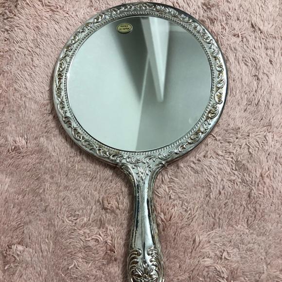 Other - Antique mirror